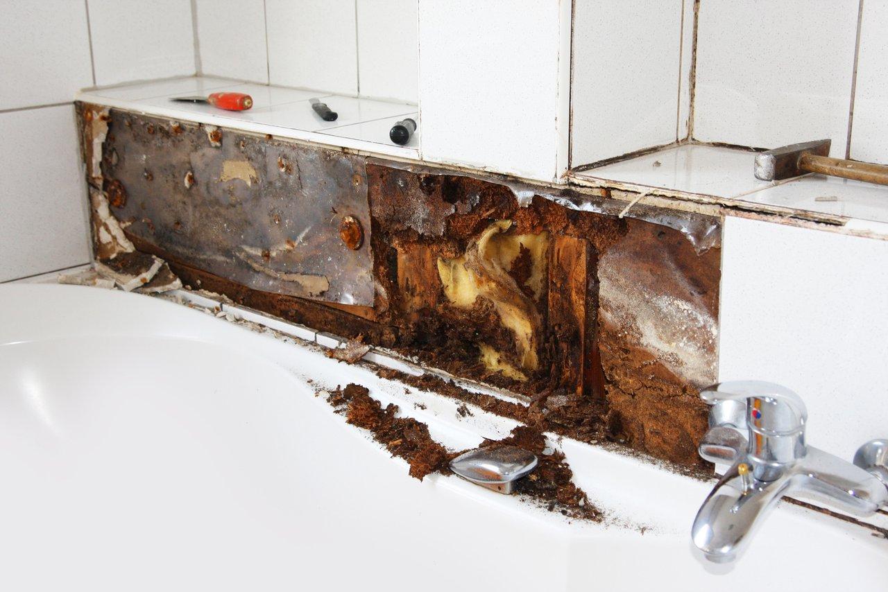 rohrreinigung rechtzeitige reinigung sch tzt vor verstopfung peter daschke gmbh heizung. Black Bedroom Furniture Sets. Home Design Ideas